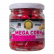 LK Baits MEGA CORN Wild Strawberry - 220ml